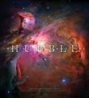 HubbleImagingSpaceandTime
