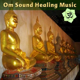 Omsoundhealingmusic
