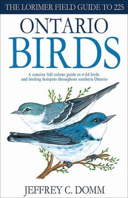 Ontariobirds
